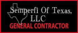 Semperfi of Texas, LLC.