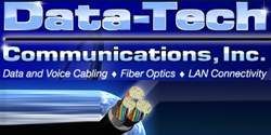 Data-Tech Communications, Inc.