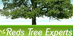Red's Tree Experts