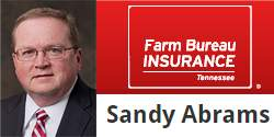 Farm Bureau Insurance-Sandy Abrams