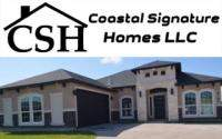Coastal Signature Homes, LLC