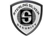 Sterling Silver Security LLC