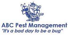 ABC Pest Management, LLC