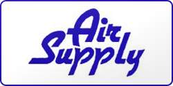 Air Supply Heating & Air Conditioning, Inc.