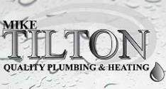 Mike Tilton Quality Plumbing & Heating