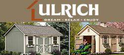 Ulrich Barn Builders LLC