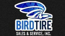 Bird Tire Sales & Service, Inc.