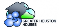 Greater Houston Houses
