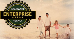 Enterprise Insurance Agency