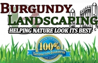 Burgundy Landscaping, LLC