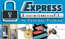 Express Locksmith FL