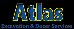 Atlas Excavation & Dozer Services