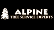 Alpine Tree Service Expert, Inc.