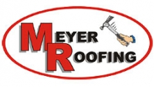 Meyer Roofing