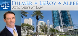 Fulmer, LeRoy & Albee Attorneys At Law