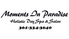 Moments In Paradise Holistic Day Spa