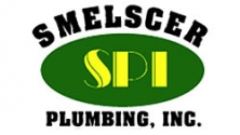 Smelscer Plumbing, Inc.