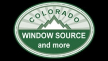 colorado window source denver colorado window source more sales installation service in denver co cityofcom