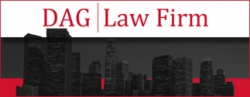 Dag Law Firm