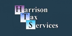 Harrison Tax Services