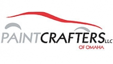 PaintCrafters, LLC
