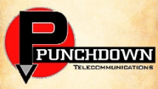 Punchdown Communications