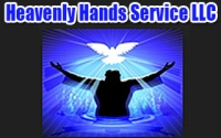 Heavenly Hands Service LLC