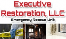 Executive Restoration, LLC