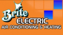 Brite Electric Air Conditioning & Heating