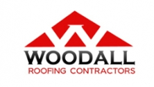 Terry Woodall Roofing Contractors