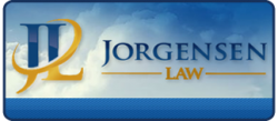Jorgensen Law