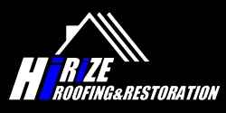HiRize Roofing & Restoration