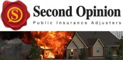 Second Opinion Public Insurance Adjusters
