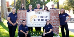 First Choice Property Management, Inc.