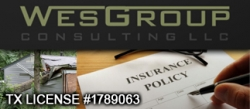 WesGroup Consulting, LLC