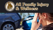 All Family Injury & Wellness