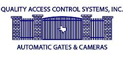 Quality Access Control Systems