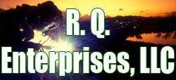 R. Q. Enterprises LLC