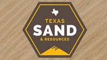 Texas Sand & Resources