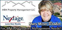 MBM Property Management, LLC