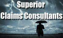 Superior Claims Consultants
