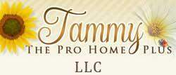 Tammy The Pro Home Plus, LLC