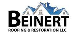 Beinert Roofing & Restoration LLC