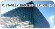 R. Stanley Security Service, Inc