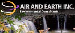 Air And Earth Inc.