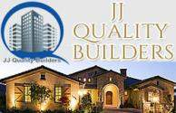 JJ Quality Builders