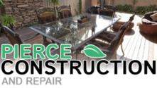 Pierce Construction & Repair