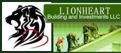 LIONHEART Building and Investments, LLC