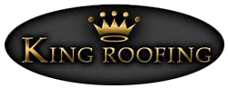 King Roofing LLC