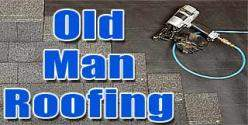 Old Man Roofing